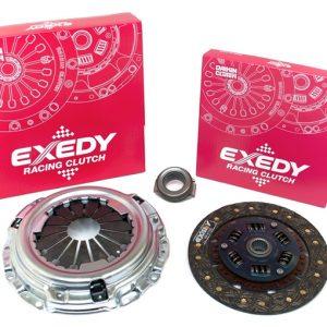 exedy-stage-1