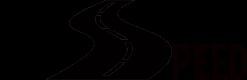 Grinspeed Motorsport – MFactory R&D Europe
